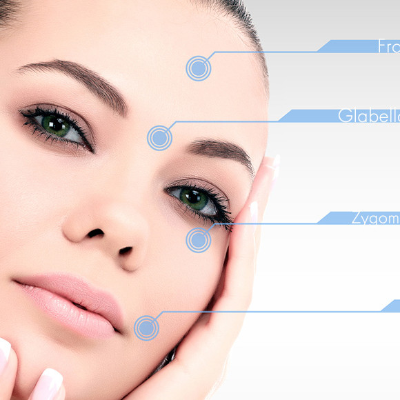 Botox Training Houston